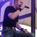 ashes-of-ares-rock-hard-festival-2013-17-05-2013-23
