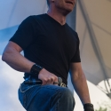 ashes-of-ares-rock-hard-festival-2013-17-05-2013-24