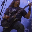 ashes-of-ares-rock-hard-festival-2013-17-05-2013-25