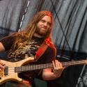 at-vance-basinfirefest-28-6-2014_0003