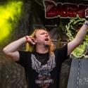 at-vance-basinfirefest-28-6-2014_0021