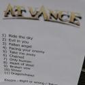 at-vance-basinfirefest-28-6-2014_0040