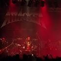attacker-metal-assault-wuerzburg-2-2-2013-06