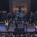 attic-rock-hard-festival-2013-19-05-2013-02