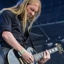 audrey-horne-rock-harz-2013-11-07-2013-05