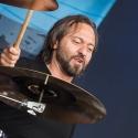 audrey-horne-rock-harz-2013-11-07-2013-07