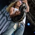 audrey-horne-rock-harz-2013-11-07-2013-22