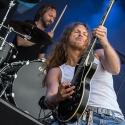 audrey-horne-rock-harz-2013-11-07-2013-25