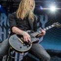 audrey-horne-rock-harz-2013-11-07-2013-28
