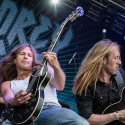 audrey-horne-rock-harz-2013-11-07-2013-29