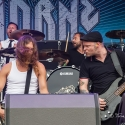 audrey-horne-rock-harz-2013-11-07-2013-31