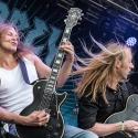 audrey-horne-rock-harz-2013-11-07-2013-32