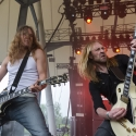 audrey-horne-rock-hard-festival-2013-17-05-2013-01