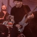 audrey-horne-rock-hard-festival-2013-17-05-2013-05