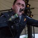 audrey-horne-rock-hard-festival-2013-17-05-2013-06