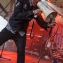 audrey-horne-rock-hard-festival-2013-17-05-2013-08