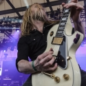 audrey-horne-rock-hard-festival-2013-17-05-2013-10