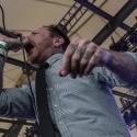 audrey-horne-rock-hard-festival-2013-17-05-2013-11