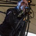audrey-horne-rock-hard-festival-2013-17-05-2013-14