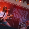 audrey-horne-rock-hard-festival-2013-17-05-2013-17