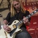 audrey-horne-rock-hard-festival-2013-17-05-2013-18