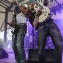 audrey-horne-rock-hard-festival-2013-17-05-2013-20
