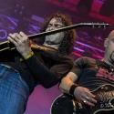 avantasia-rock-harz-2013-13-07-2013-02