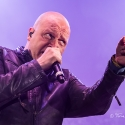 avantasia-rock-harz-2013-13-07-2013-03