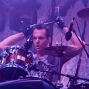 avantasia-rock-harz-2013-13-07-2013-06