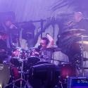 avantasia-rock-harz-2013-13-07-2013-12