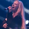 avantasia-rock-harz-2013-13-07-2013-14