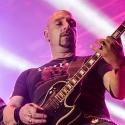 avantasia-rock-harz-2013-13-07-2013-18