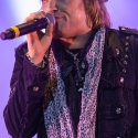 avantasia-rock-harz-2013-13-07-2013-24