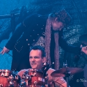 avantasia-rock-harz-2013-13-07-2013-27