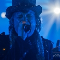 avantasia-rock-harz-2013-13-07-2013-28