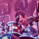 avantasia-rock-harz-2013-13-07-2013-31