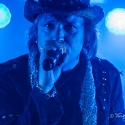 avantasia-rock-harz-2013-13-07-2013-34