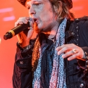 avantasia-rock-harz-2013-13-07-2013-37