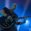 avantasia-rock-harz-2013-13-07-2013-40