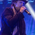 avantasia-rock-harz-2013-13-07-2013-47