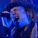 avantasia-rock-harz-2013-13-07-2013-48
