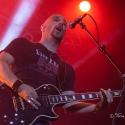 avantasia-rock-harz-2013-13-07-2013-49
