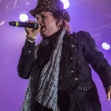 avantasia-rock-harz-2013-13-07-2013-59