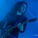 avantasia-rock-harz-2013-13-07-2013-60