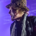 avantasia-rock-harz-2013-13-07-2013-63