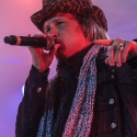 avantasia-rock-harz-2013-13-07-2013-65