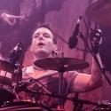 avantasia-rock-harz-2013-13-07-2013-71