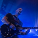 avantasia-rock-harz-2013-13-07-2013-72