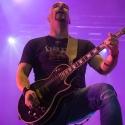 avantasia-rock-harz-2013-13-07-2013-74