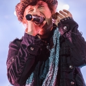 avantasia-rock-harz-2013-13-07-2013-75